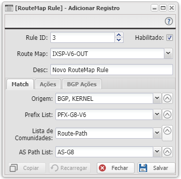 Border-network-routemap-policy routemap rule-adicionar-registro.png