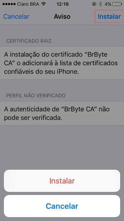 CertInstall-Iphone-3.png