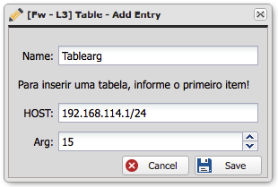 Brbos firewall l3tables new.png