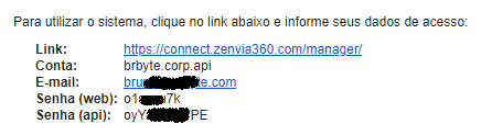 Controllr marketing sms zenvia email.png