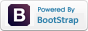 Powered by BootStrapSkin